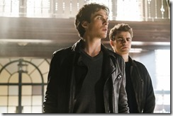 vampire-diaries-season-7-gods-and-monsters-photos-6