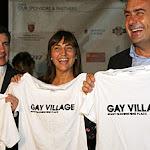 Alemanno-Polverini-Zingaretti-al-Gay-Village-13.jpg