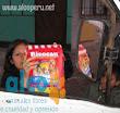 2da asistencia a Pisco por terremoto 2007 (1)