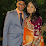 Vasudha Patil's profile photo