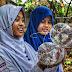 Menuju Bumi Sehat Bersama Komunitas Anak Kali Ciliwung