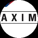 Axim Construction Inc.