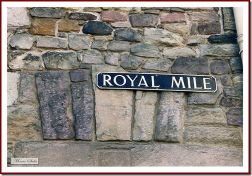 RoyalMile_03