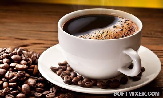 Интересные-факты-о-кофе
