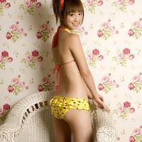 [BOMB.tv] 2009.11 Yuko Ogura 小倉優子 oy5001 (17).jpg