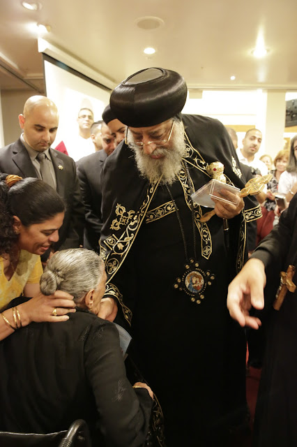 H.H Pope Tawadros II Visit (4th Album) - _09A9643.JPG