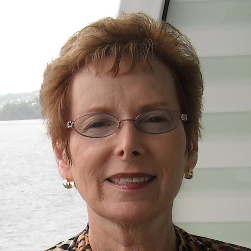 Nancy Goldberg Address Phone Number Public Records