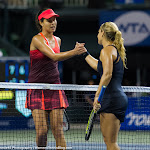 Dominika Cibulkova - 2015 Toray Pan Pacific Open -DSC_8630.jpg