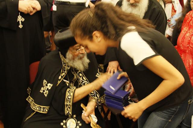 H.H Pope Tawadros II Visit (4th Album) - _MG_1646.JPG