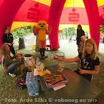 2013.07.19 Lõhnavad Tartu Hansapäevad - AS20130720THP_215S.jpg