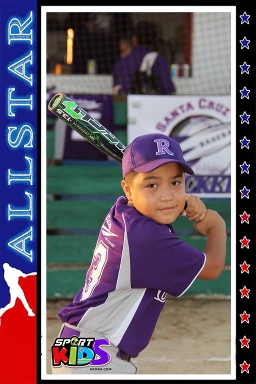 baseball cards - IMG_1865.JPG