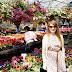 Trip to Atwater Flower Market