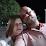 emerson luiz oliveira's profile photo
