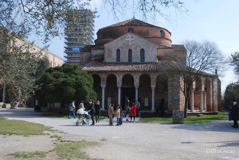 Chiesa S Fosca 17 03 2011 N40