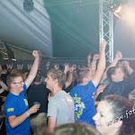 kermis-molenschot-zaterdag-2015-108.jpg