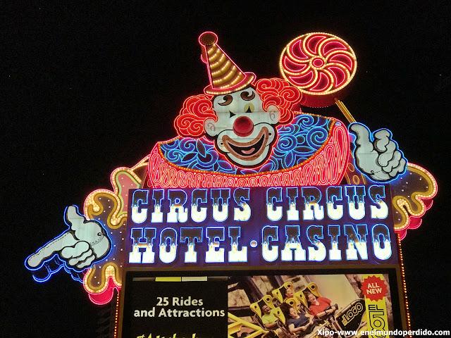 circus-circus-las-vegas.JPG