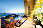 Фото 12 Hilton Bodrum Turkbuku Resort & Spa ex. Iberotel Bodrum Princess