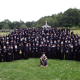 Boston Priests Retreat - 2004 - boston_retreat_9_20090524_1753267720.jpg