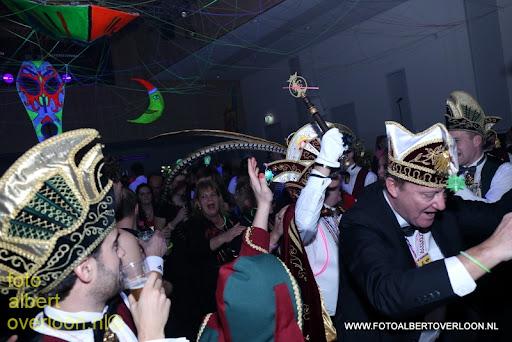 Prinsenbal nieuwe stijl-part 2 OVERLOON 11-01-2014 (76).JPG