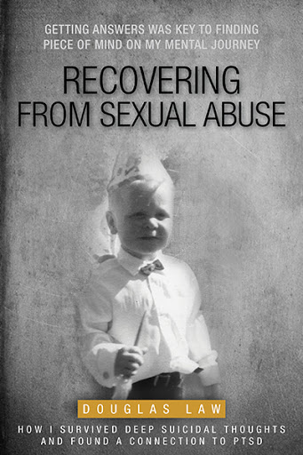 Recovering From Sexual Abuse cover
