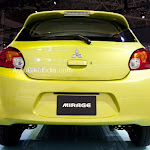 mitsubish mirage small hatchback car (6).jpg