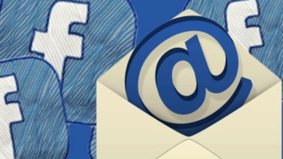 10 cach tang like facebook mien phi hieu qua khong ngo 4 10 cách tăng like Facebook miễn phí mang lại hiệu quả không ngờ