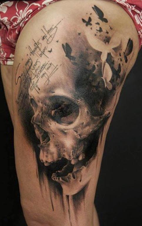 cranio_tatuagens_13