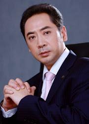 Liu Jin China Actor