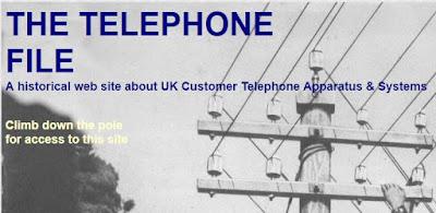 http://www.britishtelephones.com/menuccb.htm