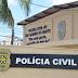 INSCRIÇÕES PARA CONCURSO DA POLÍCIA CIVIL DO RN COMEÇAM SEXTA-FEIRA 27; CONFIRA EDITAL