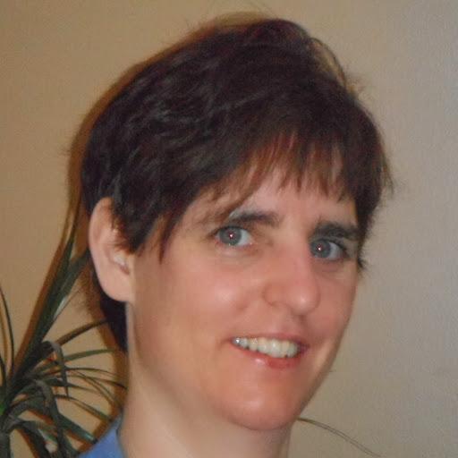 Mary Manuel