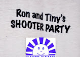 shooter party 2014-001.jpg