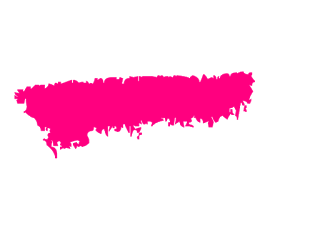 pankaj logo hd - photo #11