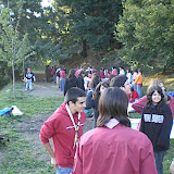Sortida Branca 2007 - CIMG9887.JPG