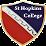 St.Hopkins College's profile photo