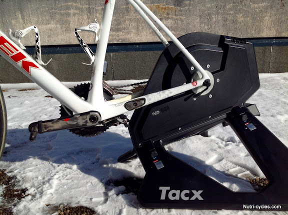 home-trainer-tacx-neo-smart-58.jpg