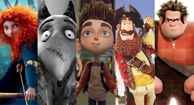 Film-animasi-terbaik-oscar