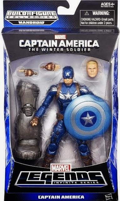 sp-doi-truong-my-captain-america-phien-ban-legends