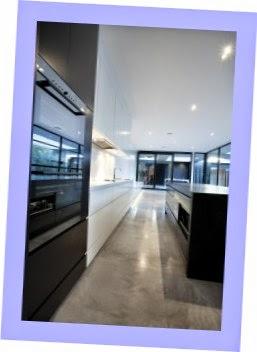 House Designers Salas Modenas Sexy For You With Top Interior Designers  California.
