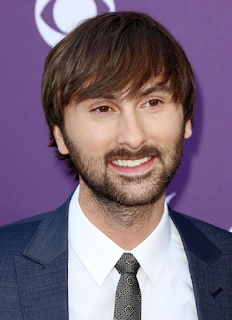 Dave Haywood  Net Worth, Income, Salary, Earnings, Biography, How much money make?