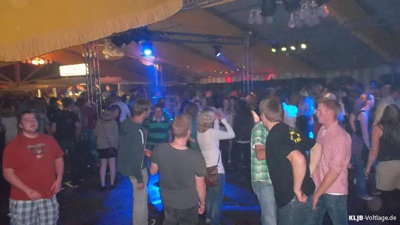 Erntedankfest 2011 (Samstag) - kl-SAM_0260.JPG