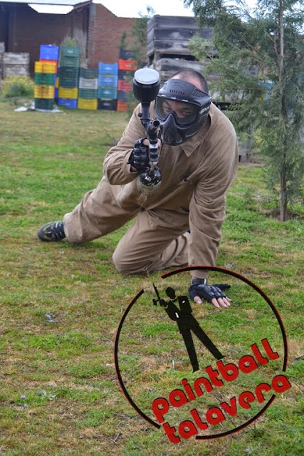 Paintball Talavera 21mar15 (5).JPG