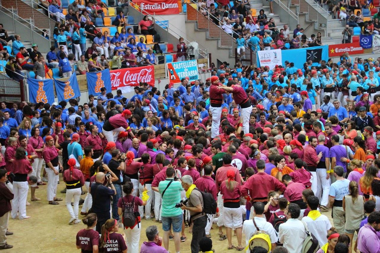 XXV Concurs de Tarragona  4-10-14 - IMG_5632.jpg