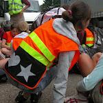 Kamp Genk 08 Meisjes - deel 2 - Genk_101.JPG