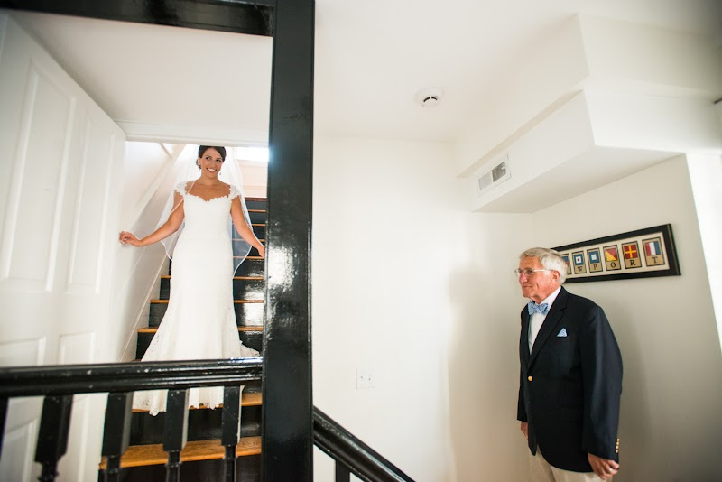 Linda and Matt - Blueflash Photography 216.jpg