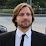 Florian Lehwald's profile photo