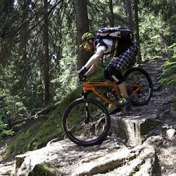 Manfred Stromberg Freeridewoche Rosengarten Trails 07.07.15-9696.jpg