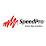 SpeedPro Imaging's profile photo