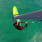 anja_jager_masthero_windsurf_action_camera_mount.jpg