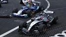 Kimi Raikkonen, Mclaren MP4-19